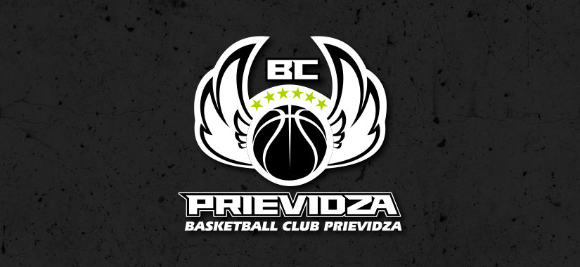 Preview: Patrioti Levice - BC Prievidza